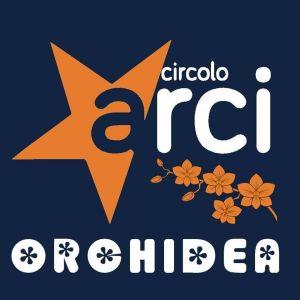 Guarda questa foto sull'evento I concerti di musica dal vivo al circolo Arci Orchidea a Santa Margherita Ligure