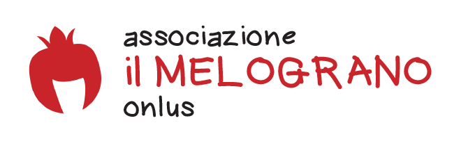 Guarda questa foto sull'evento Tre appuntamenti musicali a dicembre proposti a Santa Margherita Ligure dall'associazione Il Melograno a Santa Margherita Ligure
